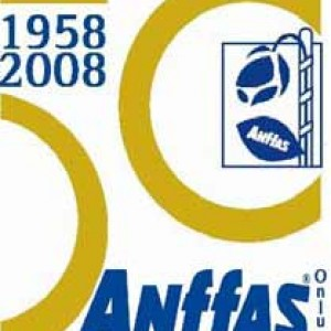 anffass50
