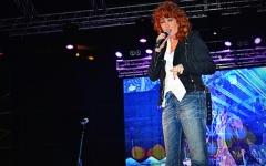 Concerto 1 Maggio 2014 – Taranto