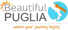 BeautifulPuglia_Logo