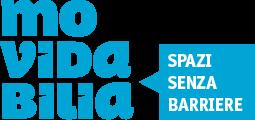 Movidabilia – Spazi senza barriere