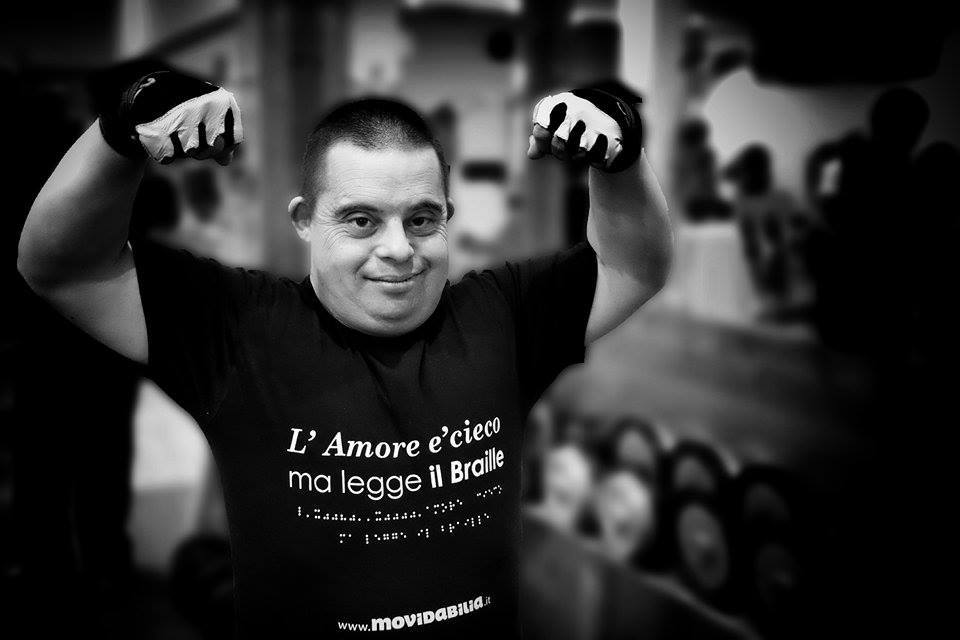 over fitness manduria taranto