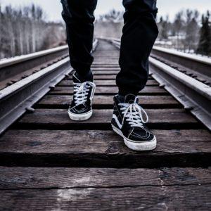 treno della memoria e movidabilia - il senso del treno e il senso della memoria