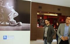 """Mostra Fotografica """"Amare le differenze"""" 28 Dicembre 2014 – Lecce – PH. S. Barbante"""